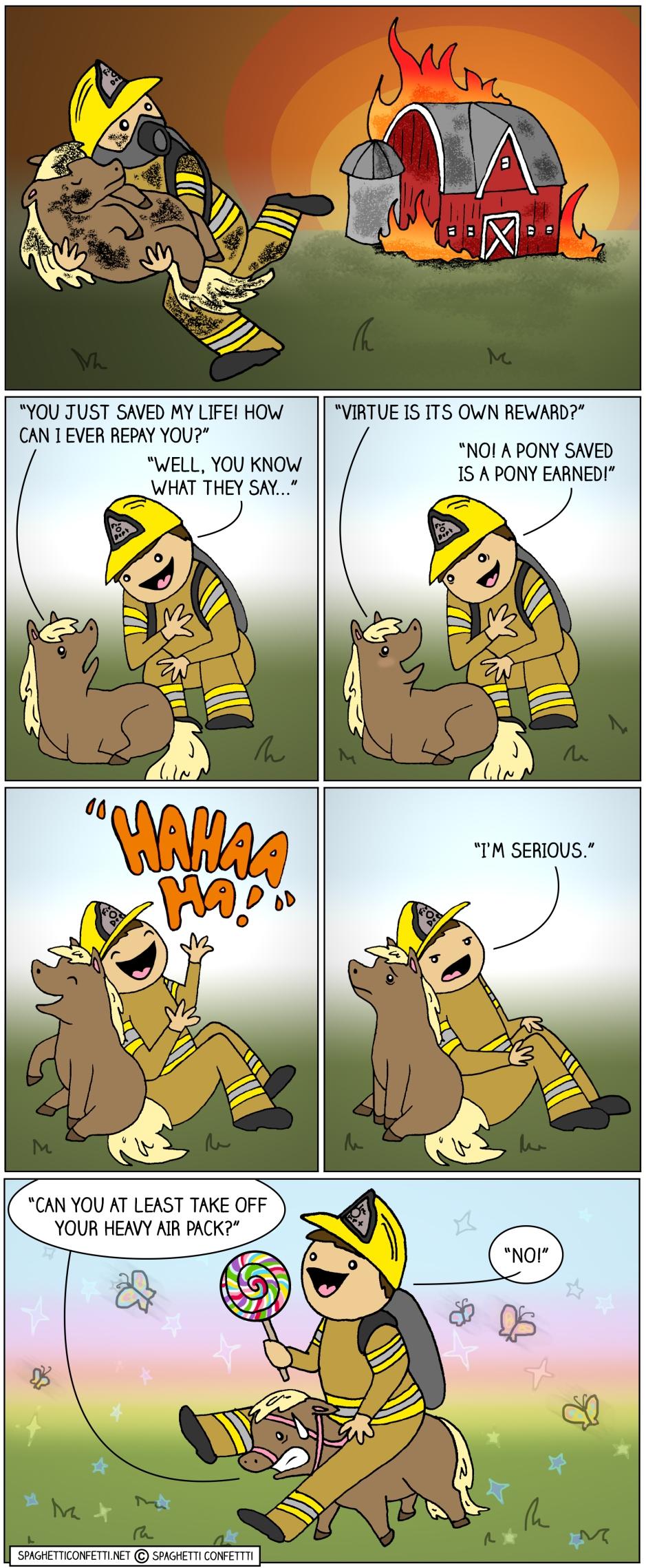 firefighter_110.jpg