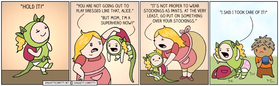 serpent_woman_2