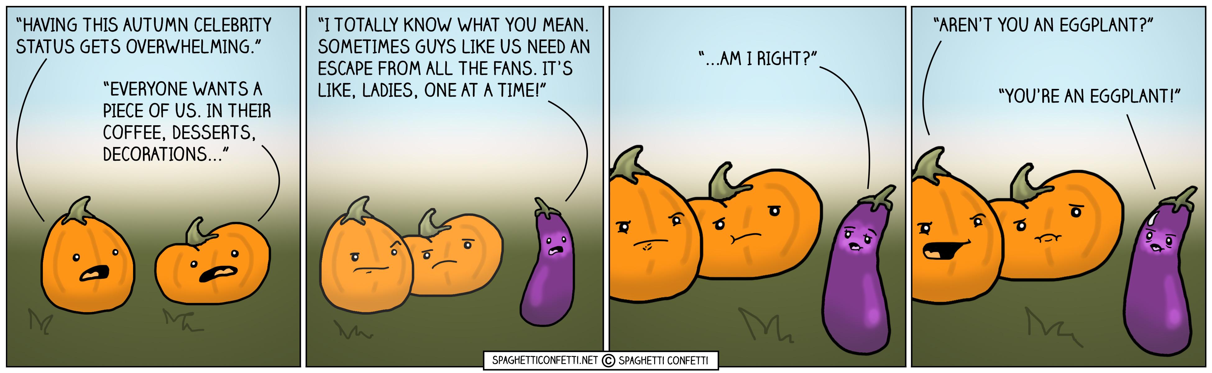 eggplant_110