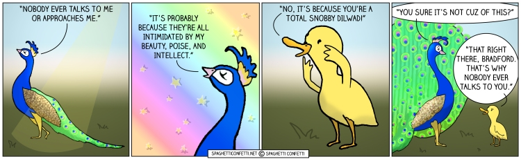 peacock_110