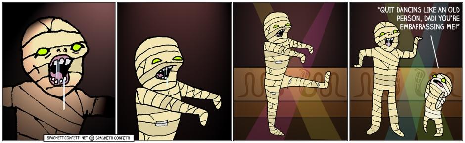 mummy_110