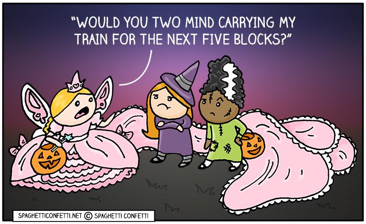 trick or treat train_110