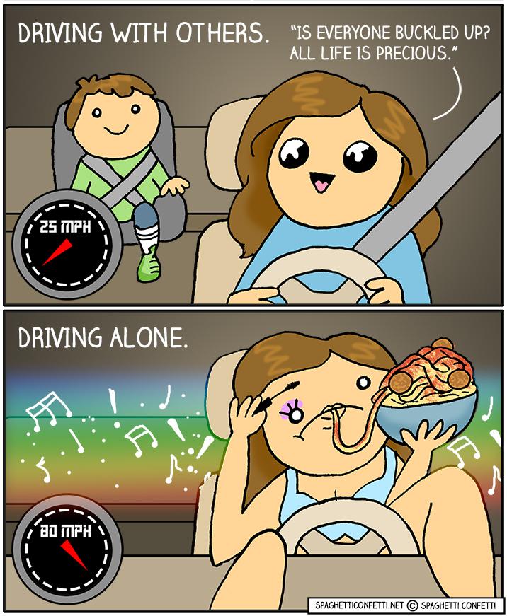 driving alone_110