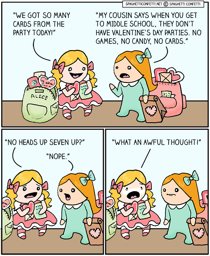 Vday Party_110