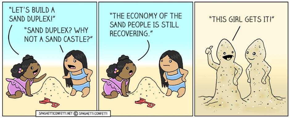 sand people economy_110