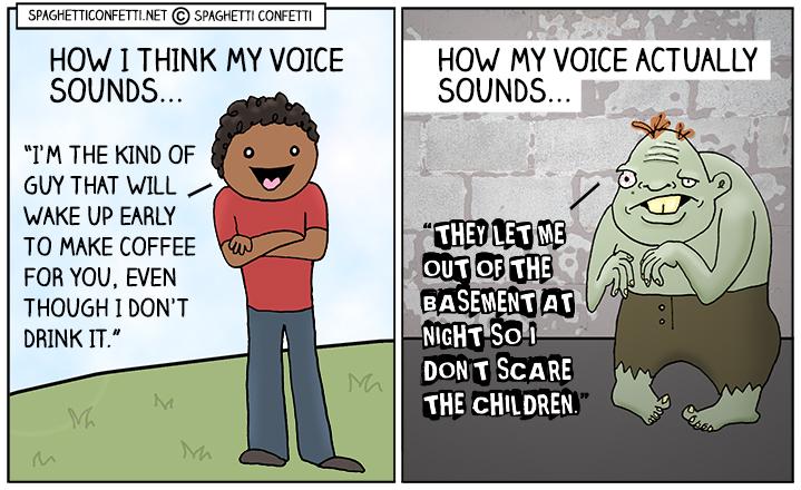 voice sounds_110