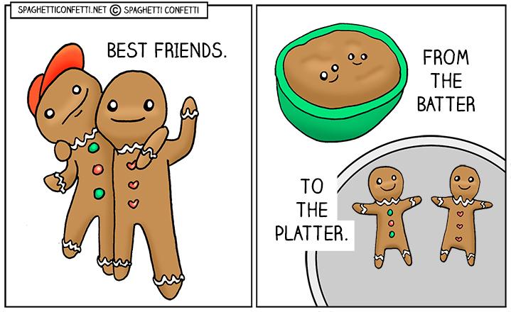 batter to platter_110