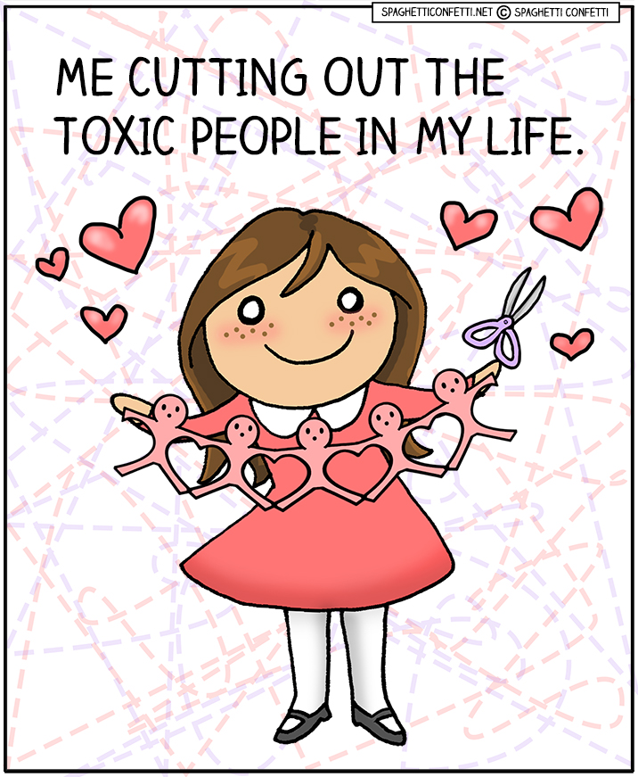 cutting out toxic people_110