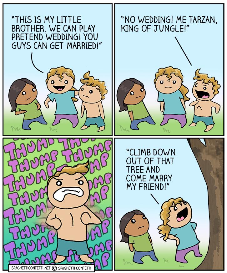 marrying Tarzan_110.jpg