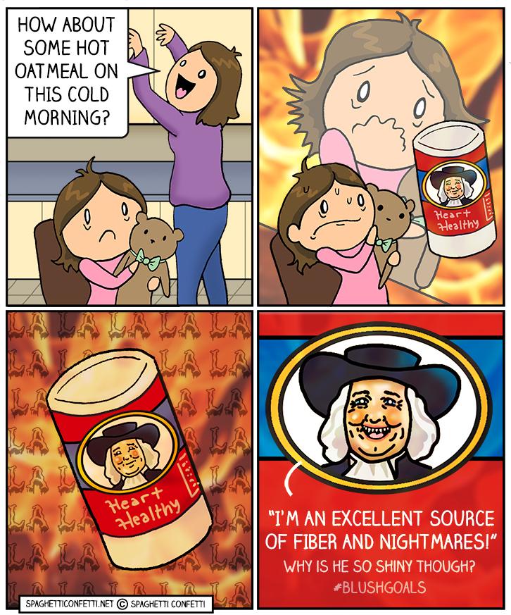 scary oatmeal_110.jpg