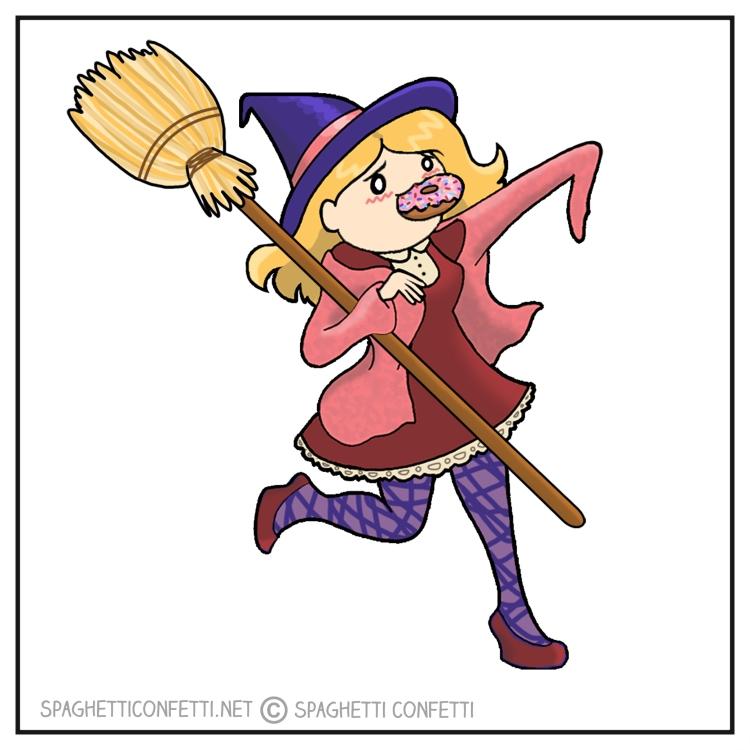 witch2_72